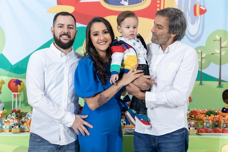 01.25.20 - Pedro Rafael's 1st Birthday - -275.jpg