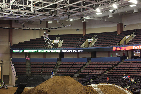 2012-Mid-South-Fair-Moto-X-Madness