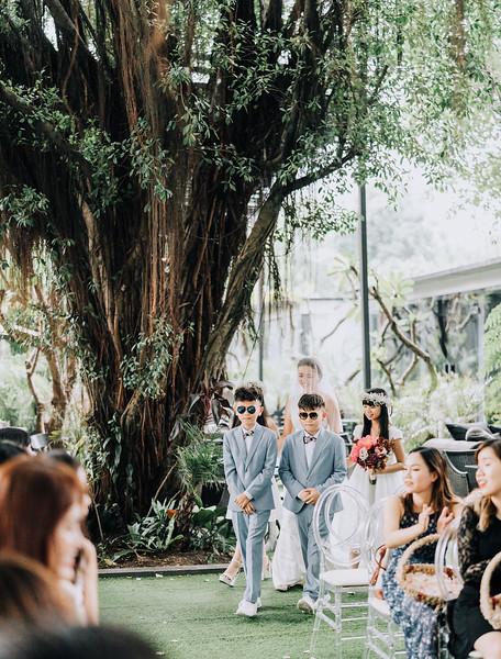 Thao Dien Village intimate wedding.ThaoQuan. Vietnam Wedding Photography_AP93053andrewnguyenwedding.jpg