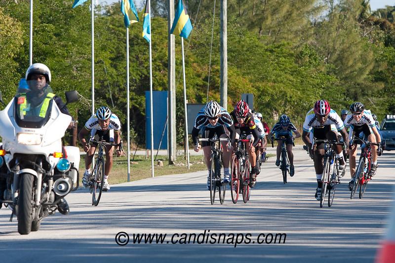d- Road Race-7511