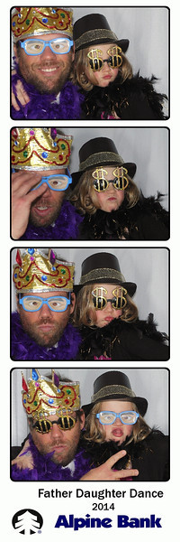 102771-father daughter016.jpg