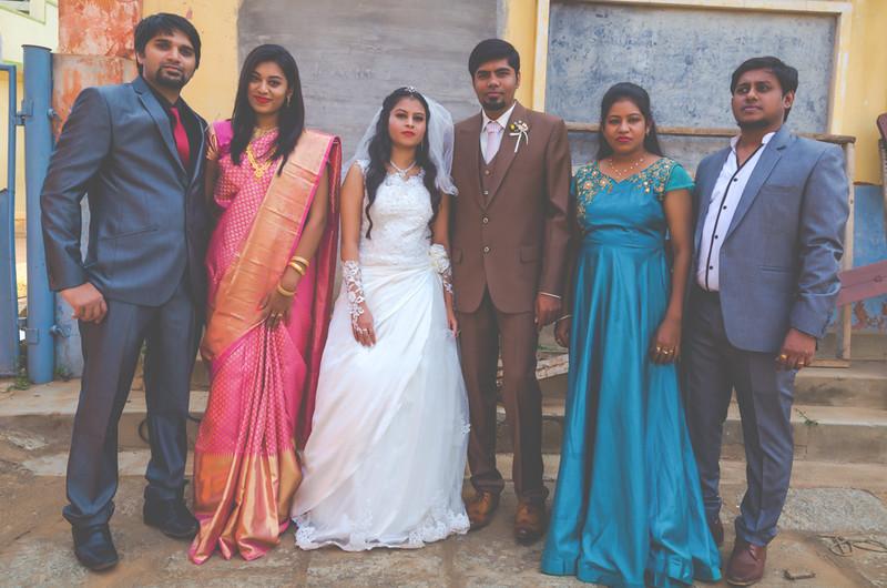 bangalore-candid-wedding-photographer-76.jpg