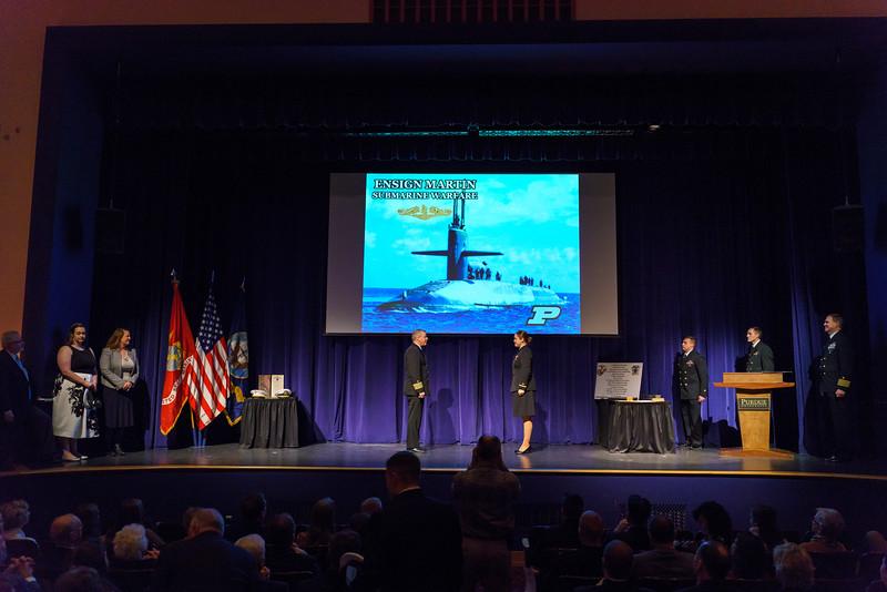 Julie_Martin_NROTC_Commissioning_December_2018-0526.jpg