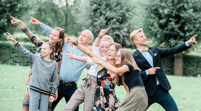 Familie-Lemière-50jaar-2019 (99 van 149).jpg