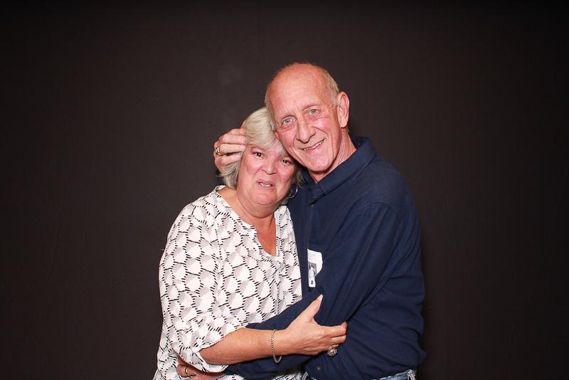 VPHS Reunion, Orange County Event-284.jpg