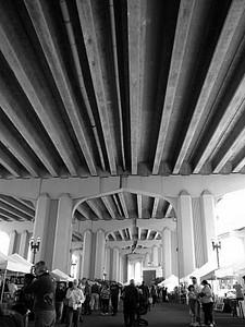 Riverside Arts Market Jacksonville 3.jpg
