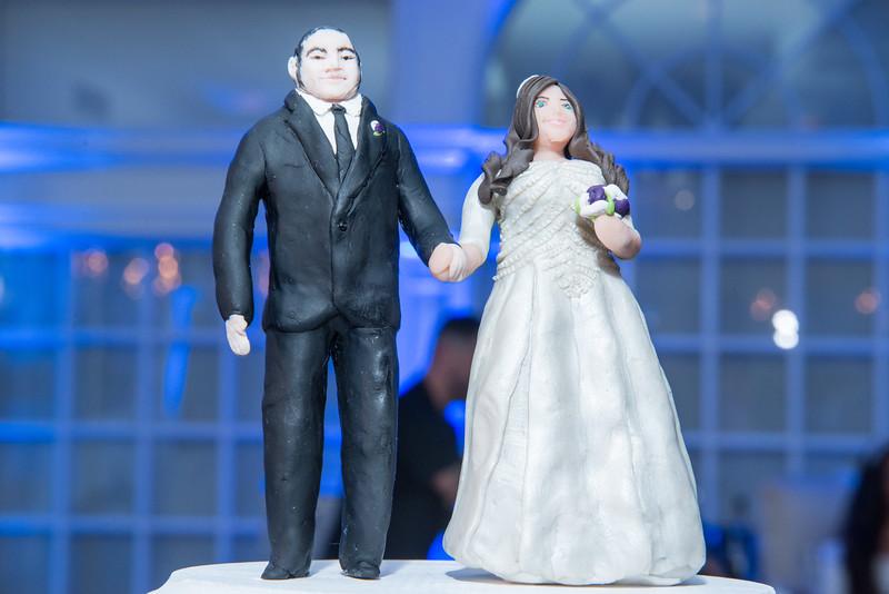 Lumobox Wedding Photo-411.jpg