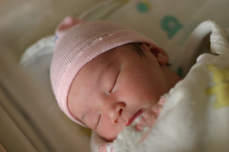 Baby Zoe 048.JPG