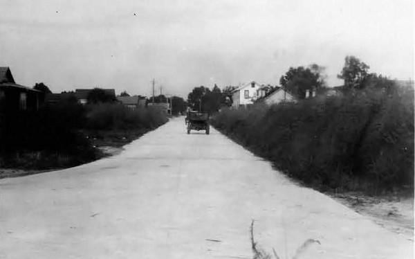 1928-East Union Street.jpg
