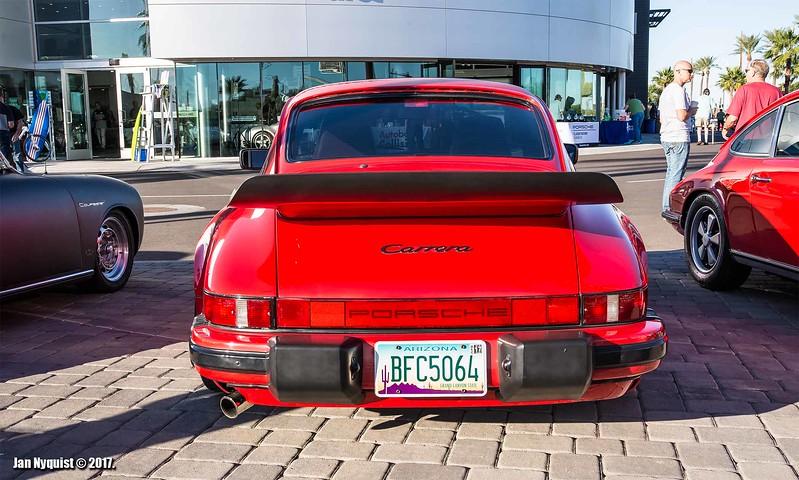 Porsche-Chandler-8143.jpg