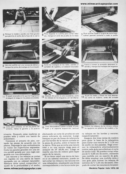 haga_gabinetes_cocina_julio_1978-0003g.jpg