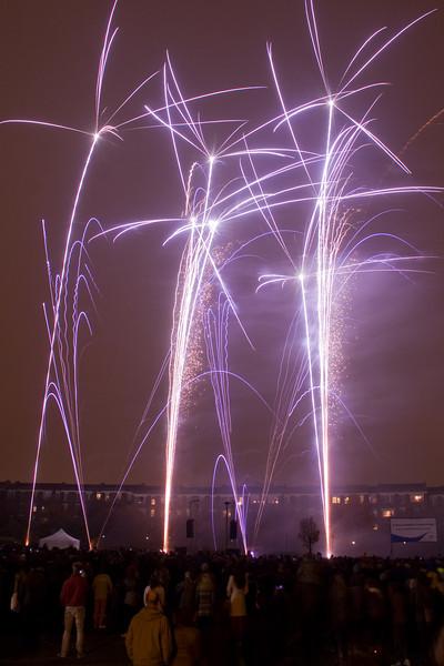 weaversfieldfireworks-28.jpg