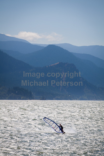 Windsurfing11-1002.jpg