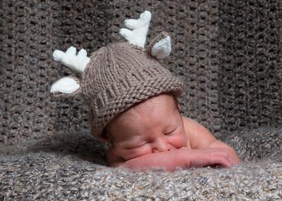 Baby Drew