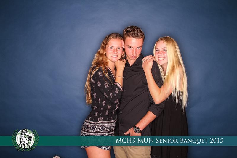 MCHS MUN Senior Banquet 2015 - 091.jpg