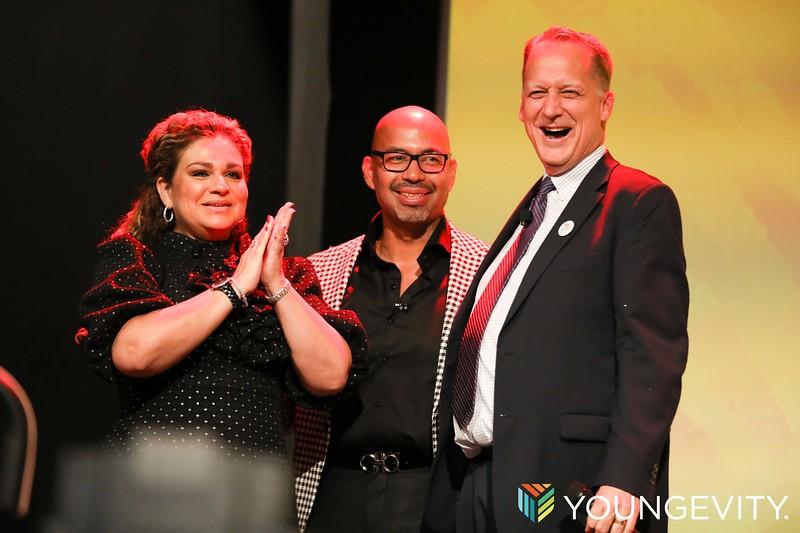 09-20-2019 Youngevity Awards Gala CF0183.jpg