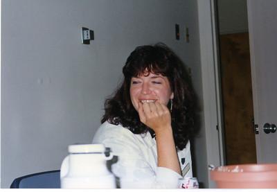 GVCH 1991