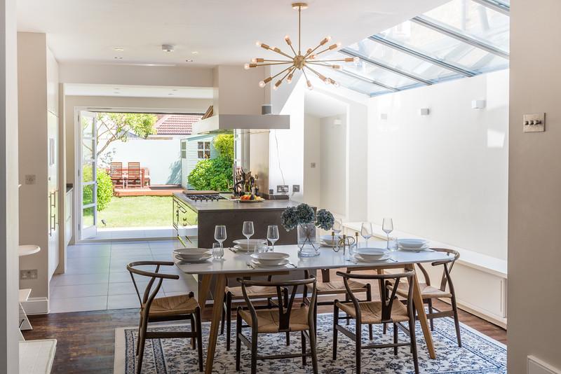 20180517 - pkp - UTDM - Branksea Street - Living Dining - 7.jpg
