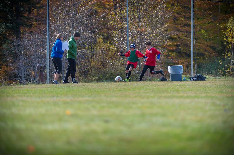 Soccer2015-129.jpg