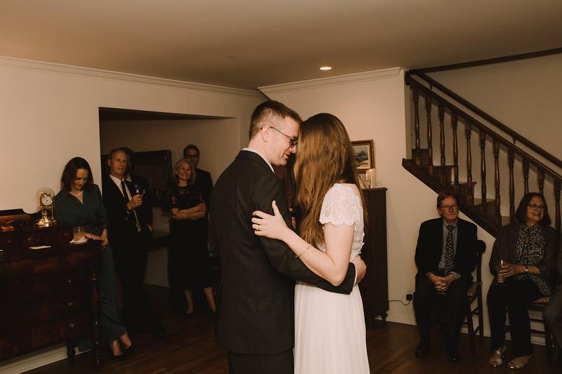 Jenny_Bennet_wedding_www.jennyrolappphoto.com-557.jpg