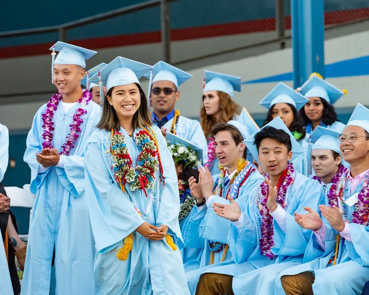 Hillsdale Graduation 2019-10551.jpg
