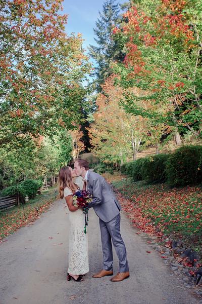 Brent and Rachel-606.jpg
