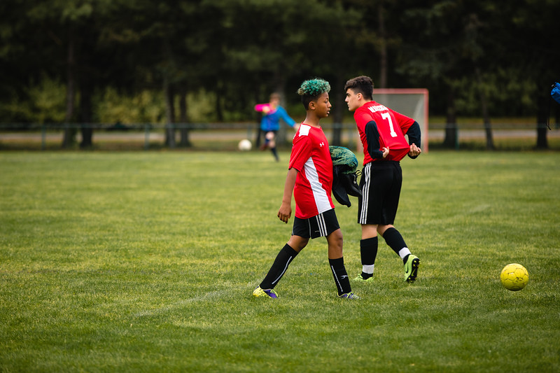 wffsa_u14_memorial_day_tournament_2018-50.jpg