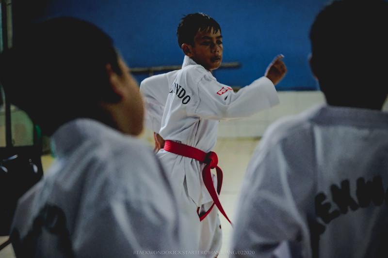 KICKSTARTER Taekwondo 02152020 0107.jpg