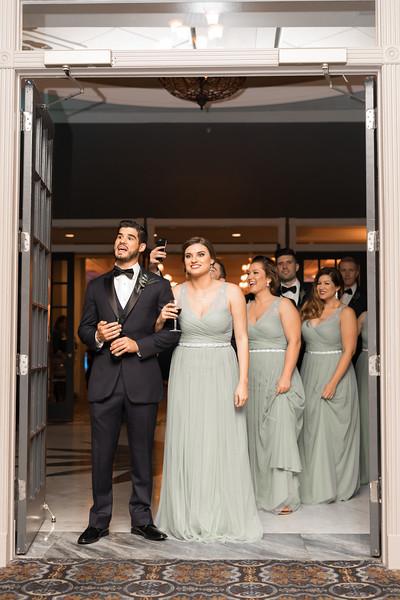 Houston Wedding Photography ~ Brianna and Daniel-1648.jpg