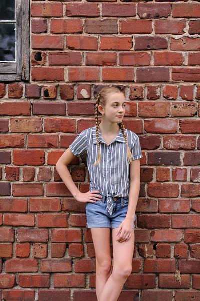 026_Camille-12-Year.JPG