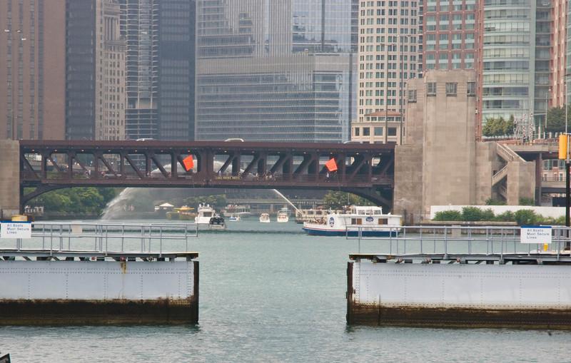 ChicagoBoatTrip-27.jpg