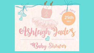 25.04 Ashleigh Jades Baby Shower