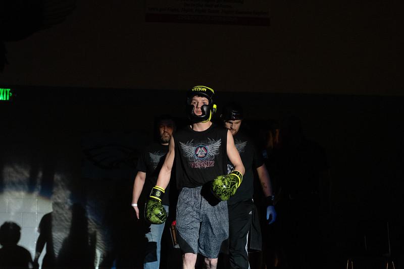 2019 WS Boxing-217.jpg