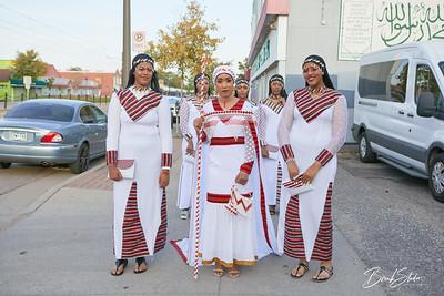 Hamziya Pictures