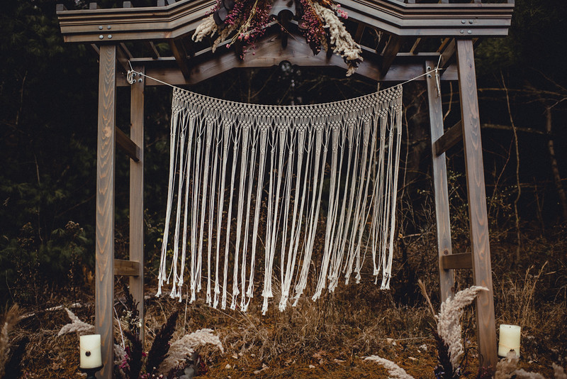 Requiem Images - Luxury Boho Winter Mountain Intimate Wedding - Seven Springs - Laurel Highlands - Blake Holly -1124.jpg