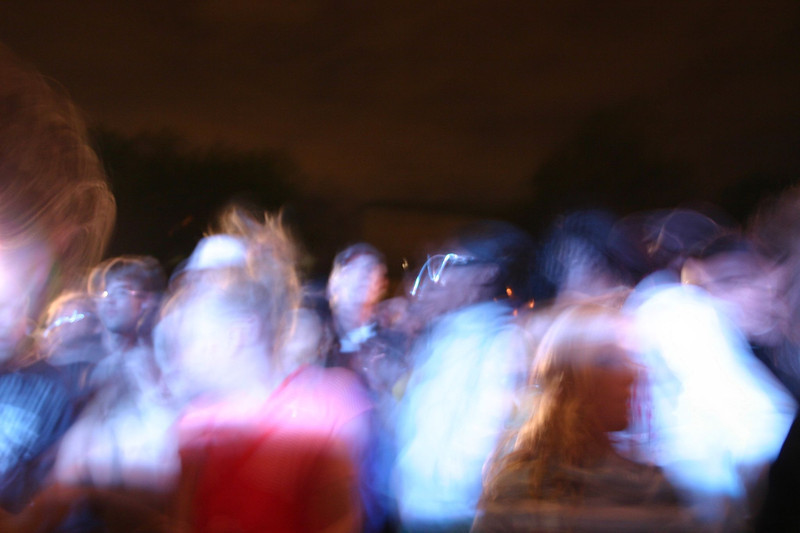 Montreal Jazz Festival 139