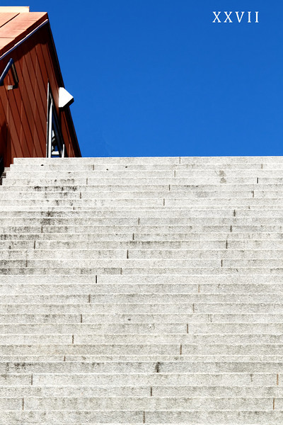 Picture XXVII Solution: http://www.jerrybarton.eu/Architecture/DoYouKnowVienna/28990687_zwRPWb#!i=2481179919&k=bWrNcdd