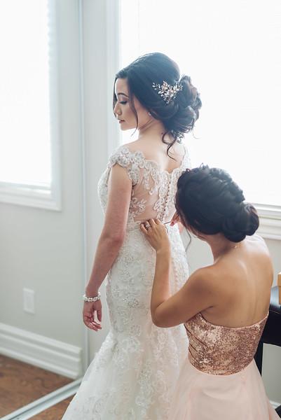 2018-09-15 Dorcas & Dennis Wedding Web-248.jpg