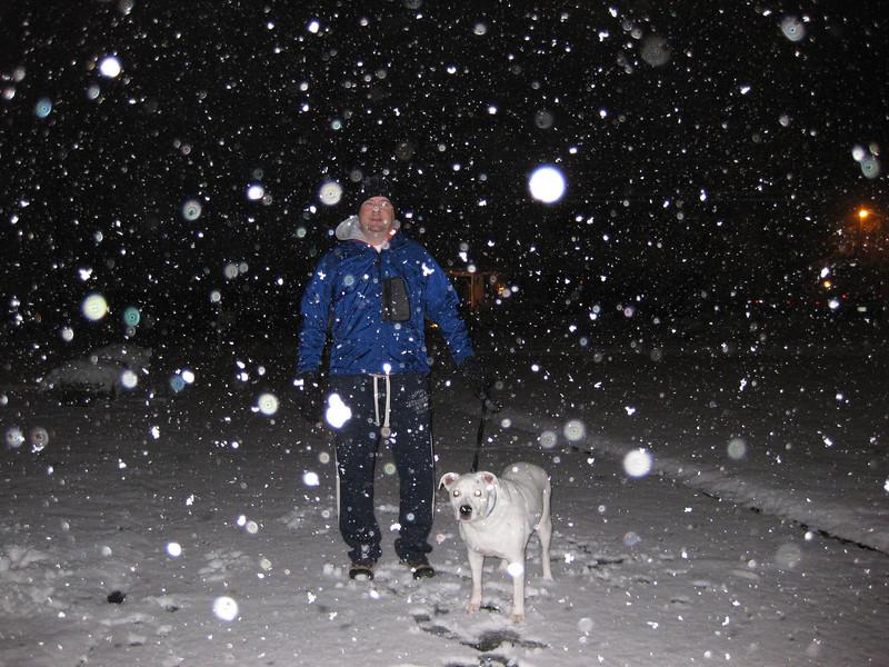 Snow in Jackson_20090228_001.JPG