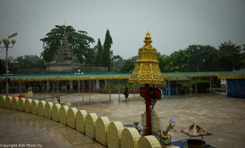 Yangon August 2012 195.jpg