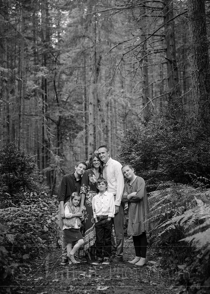 May Family 11bw.jpg