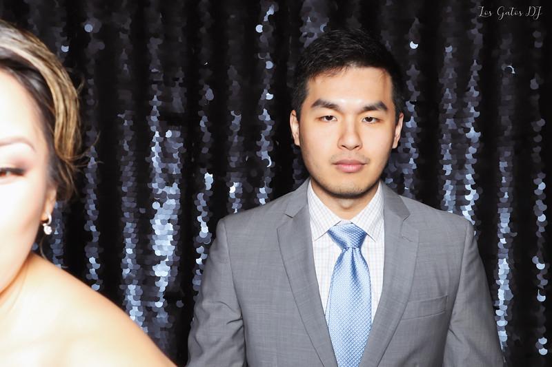 LOS GATOS DJ - Sharon & Stephen's Photo Booth Photos (lgdj) (104 of 247).jpg