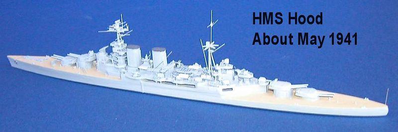 HMS Hood-2.jpg