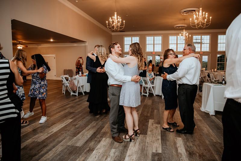 Tice Wedding-819.jpg