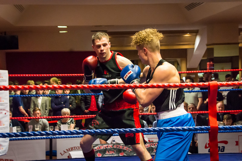 -Boxing Event March 5 2016Boxing Event March 5 2016-22691269.jpg