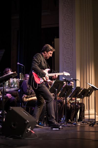 Jazz-.2013.-254.jpg