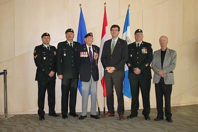 Council Protocol March 17 2015