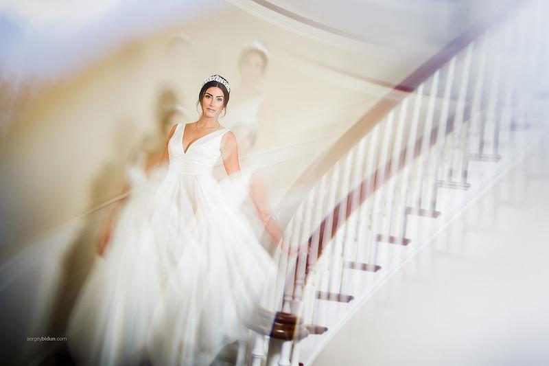 wedding_sacramento017.jpg