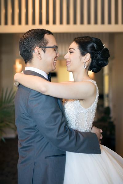 Houston Wedding Photography ~ Norma and Abraham-1183.jpg