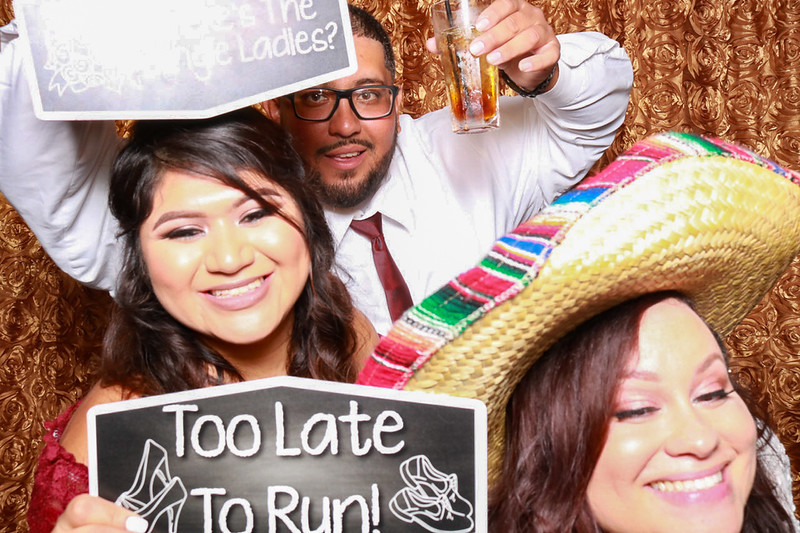 Orange County Photo Booth Rental, OC,  (293 of 346).jpg